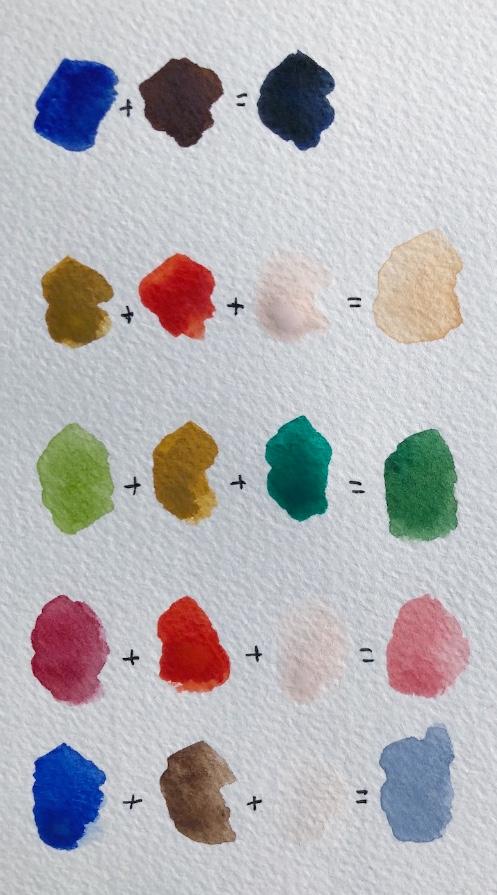 paint-blends.jpg