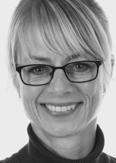 Gitte Rugaard