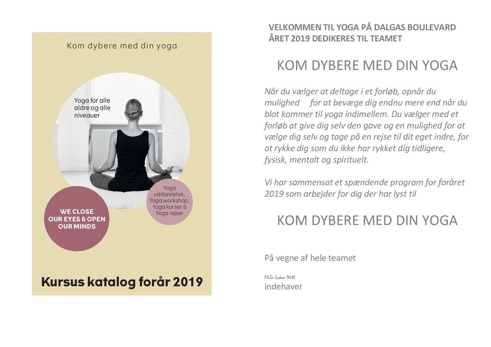 KURSUS KATALOG 2019 PDF-page-001.jpg