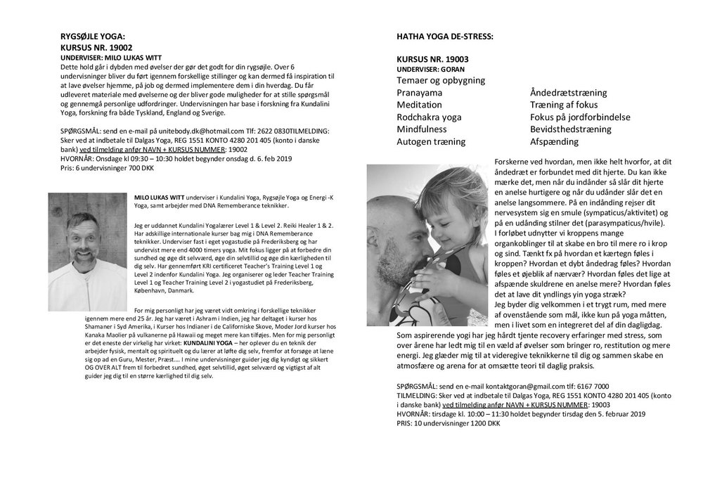 KURSUS KATALOG 2019 PDF-page-003.jpg