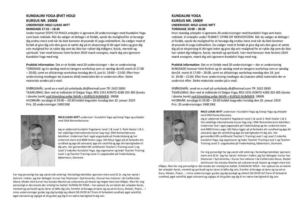 KURSUS KATALOG 2019 PDF-page-006.jpg