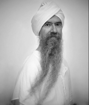 Guru Dharam