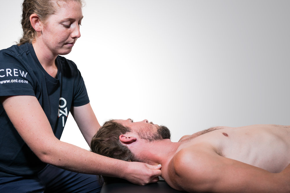 ONI, NZ, Wellington, Personal Training, Manual Therapy, Massage Therapy, Physiotherapy, Physio, Gym (39).jpg