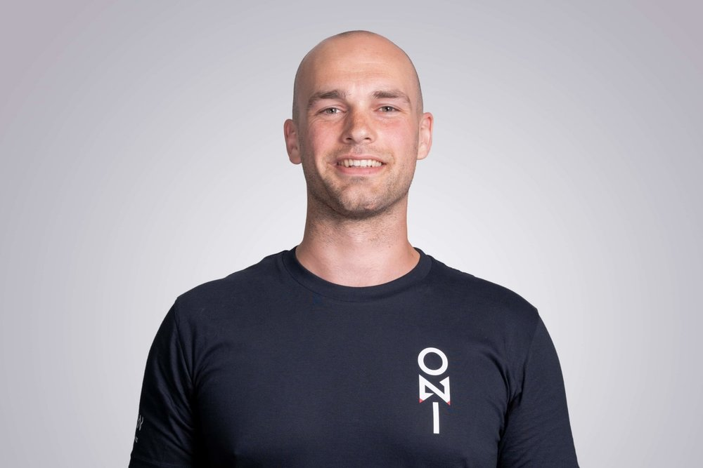 Carsten-Waterworth-massage.jpg