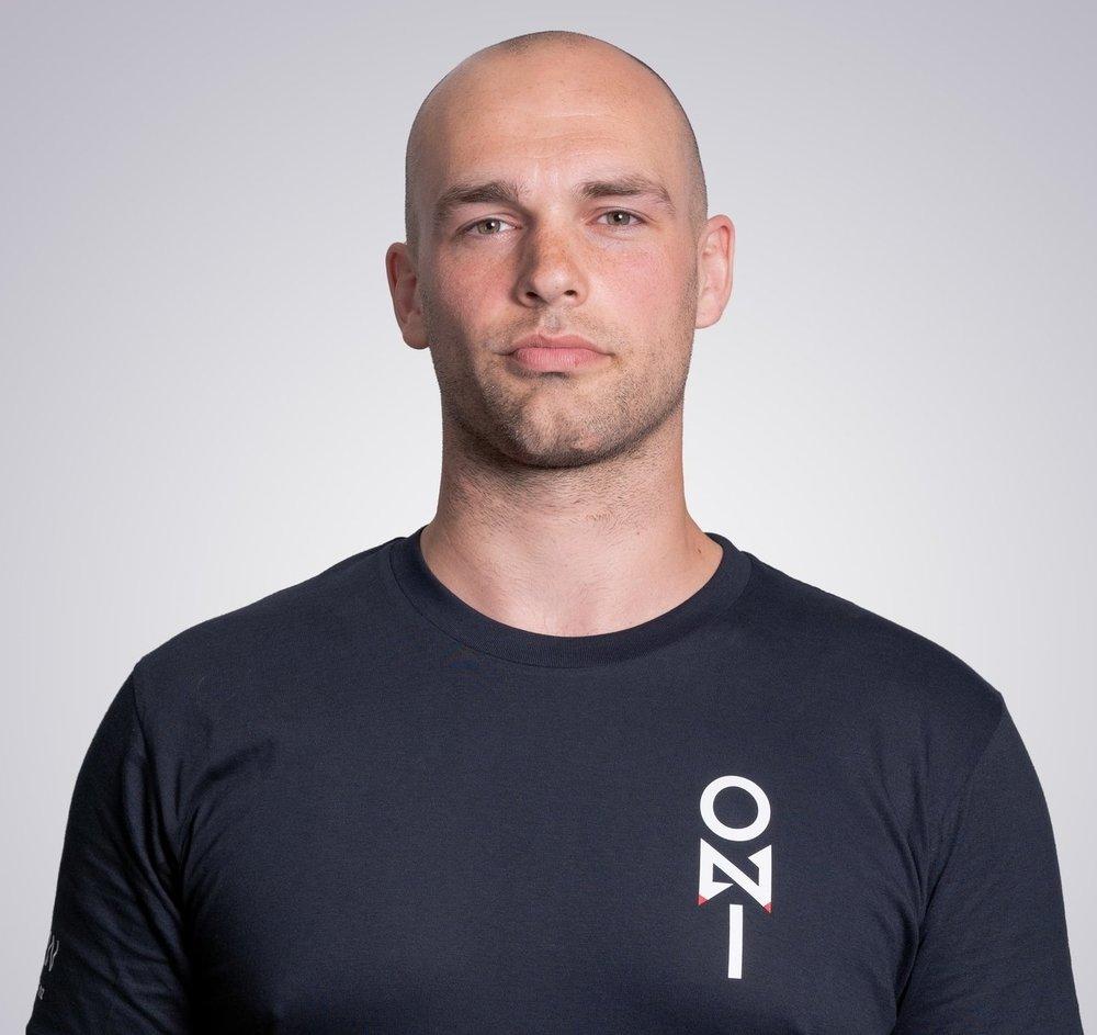 Carsten Deep Tissue Massage Therapist.jpg