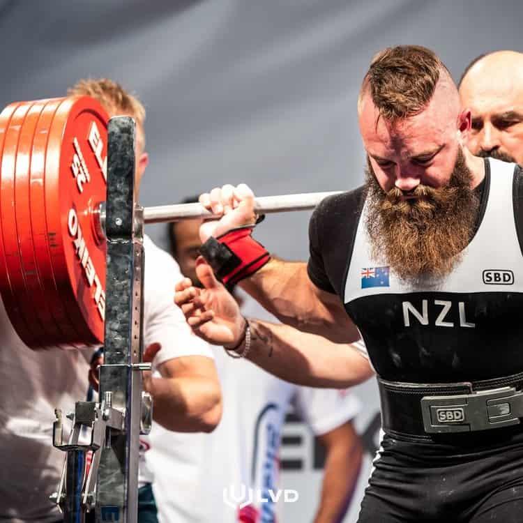 Brett+Gibbs+ONI+athlete-min.jpeg
