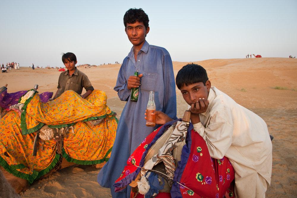 20101102_RajasthanD3_0261.jpg