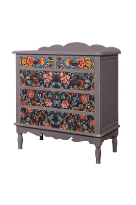 Rose_Collection_Refurbished_Dresser_2048x2048.jpg