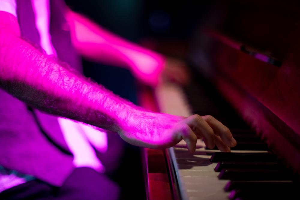 Palais-Hepburn-Piano-by-Rowena-Naylor-Lost-Magazine-Februry-2019.png