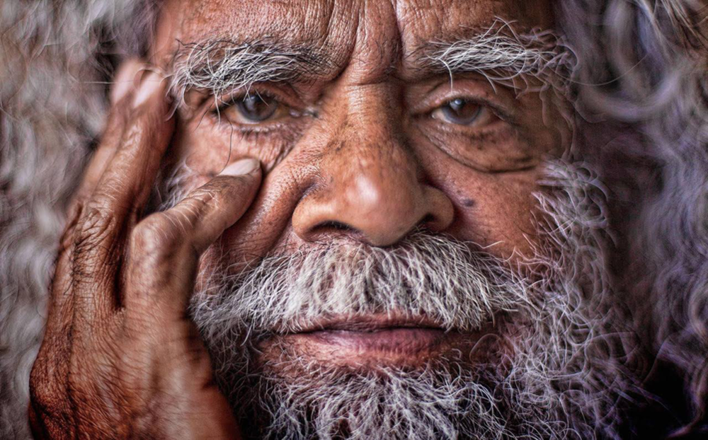 National treasure, award-winning actor, Aboriginal elder and activist Uncle Jack Charles tells an extraordinary tale - A Night With Uncle Jack - at the Theatre Royal, Castlemaine on Saturday 2nd March.