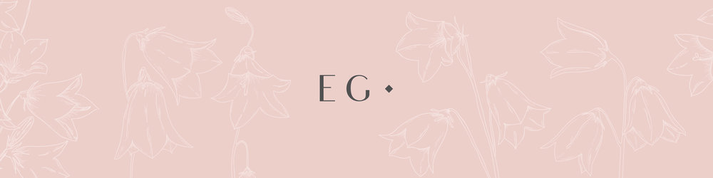 eglettering_pink_banner.jpg