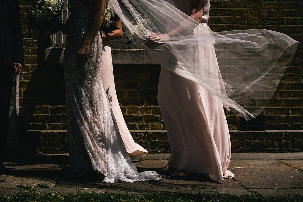 Liz-Martinez-dress-asylum-wedding-10.jpg