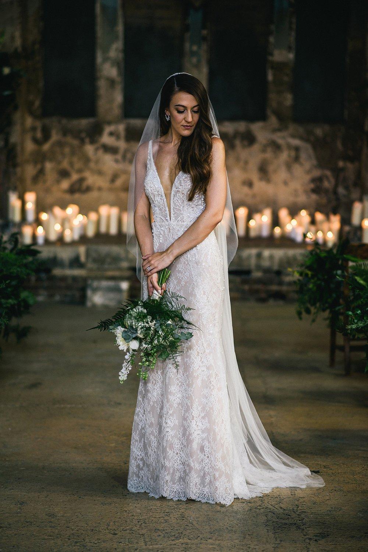 Liz-Martinez-dress-asylum-wedding-25.jpg