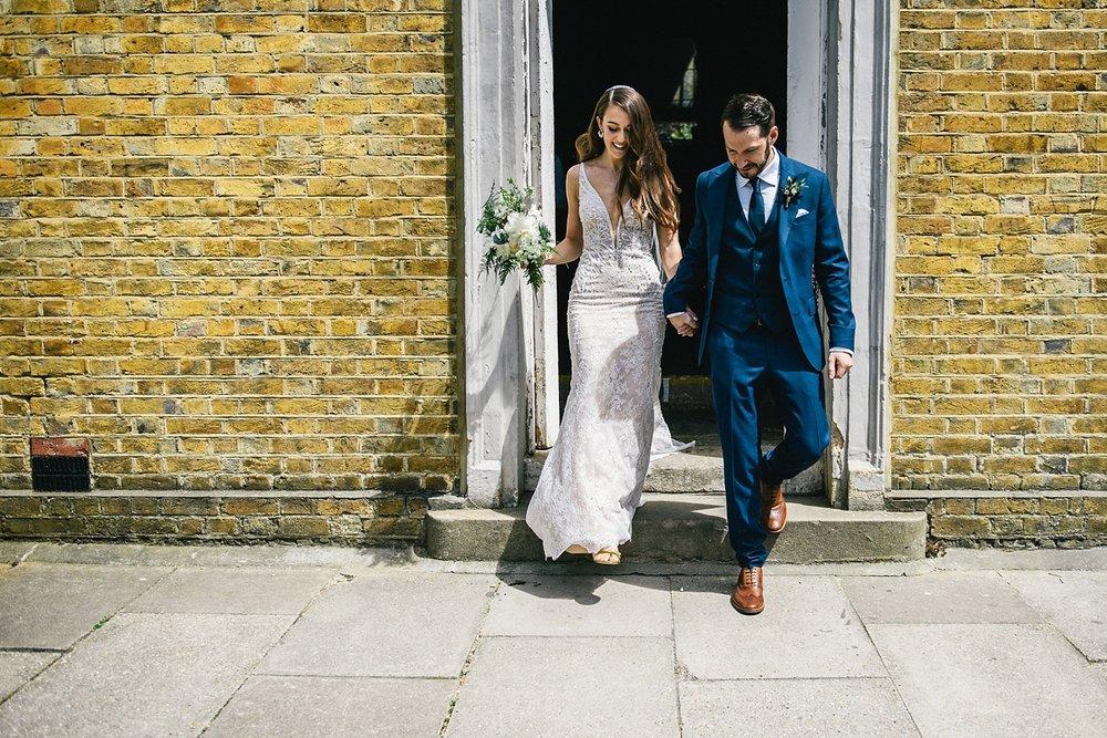 Liz-Martinez-dress-asylum-wedding-19.jpg