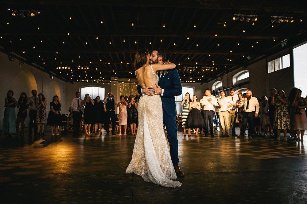 Liz-Martinez-dress-asylum-wedding-60.jpg