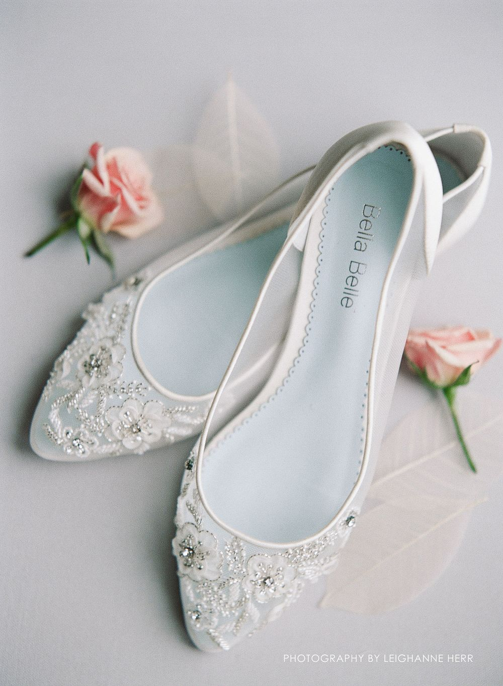 Bella_Belle_Shoes_Wedding_Sparrow_7.jpg