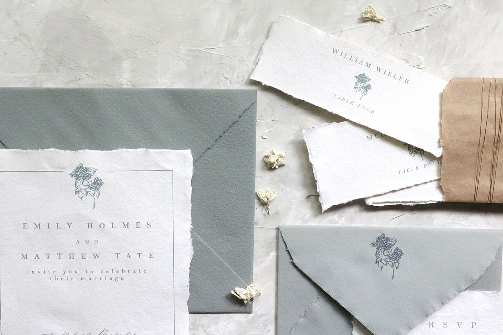 THE_little_BLUE_CHAIR-custom_wedding_stationery-letterpress_printing-wedding_sparrow-12.jpg