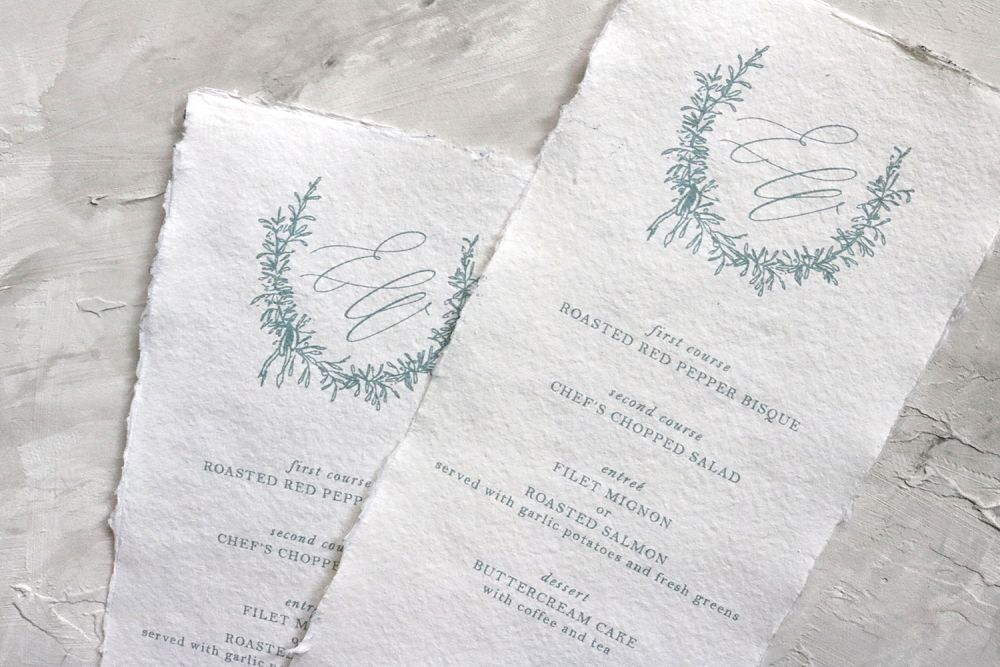 THE_little_BLUE_CHAIR-custom_wedding_stationery-letterpress_printing-wedding_sparrow-5.jpg