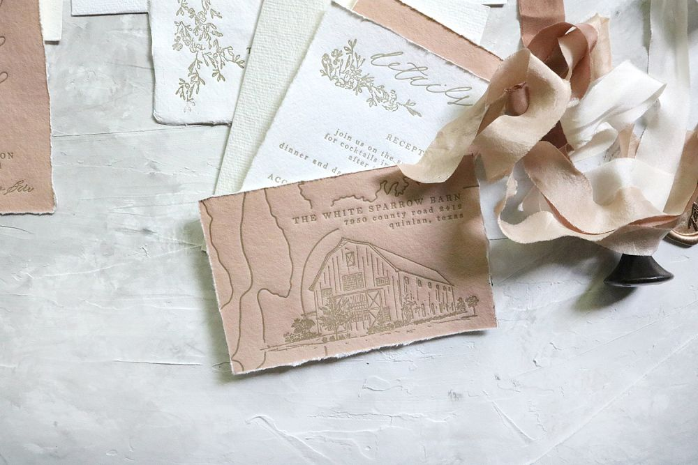 THE_little_BLUE_CHAIR-custom_wedding_stationery-letterpress_printing-wedding_sparrow-13.jpg