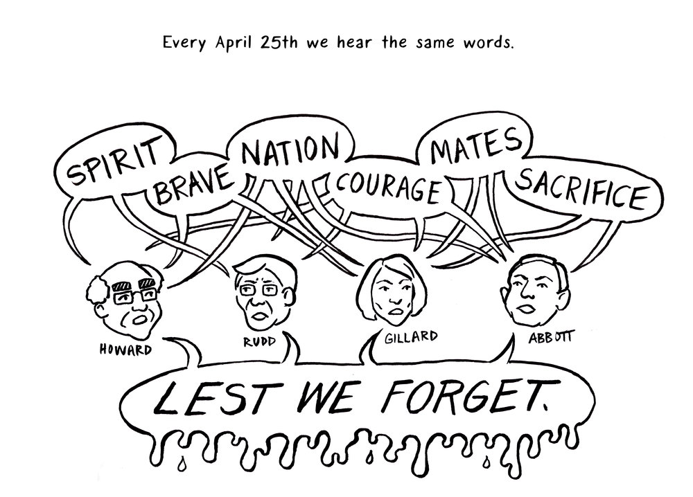 1 lest we forget 3.jpg
