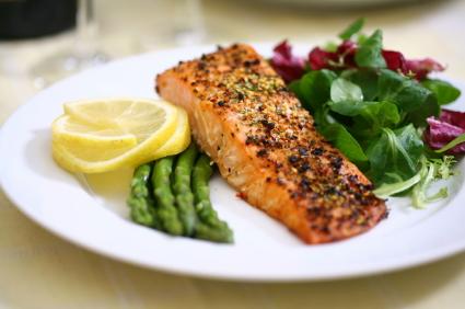 iStock_000002664912XSmall-healthyeating.jpg