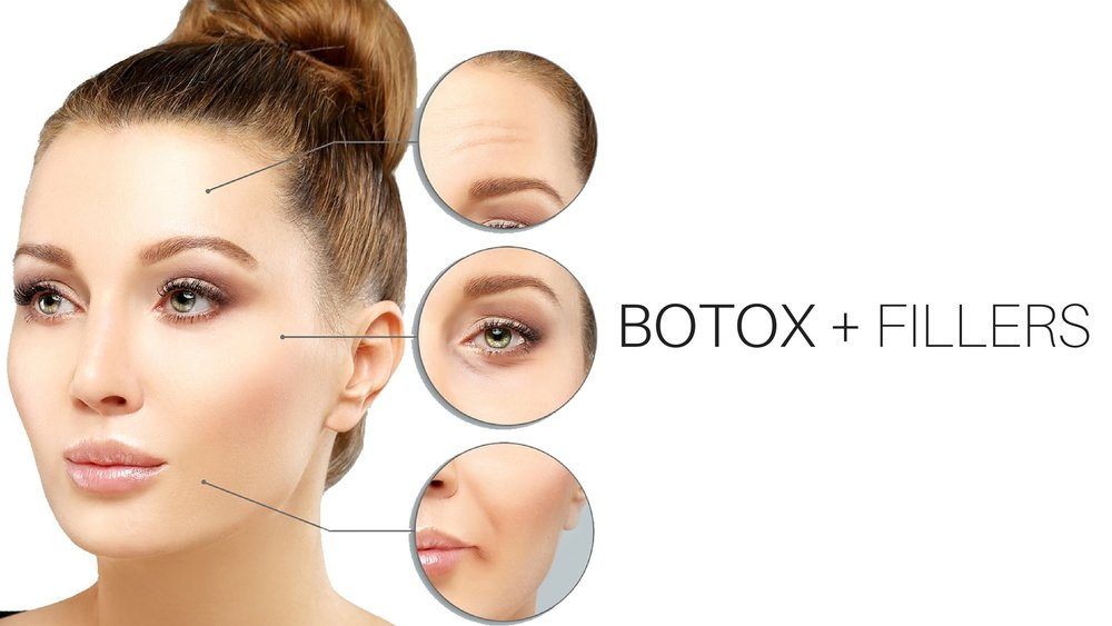 botox__newport_news-va-numaspa.jpg