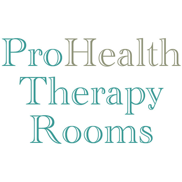 Pro Health Therapy Rooms