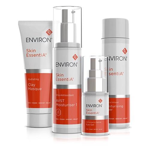 Environ Skin EssentiA -