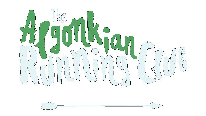 Algonkian Running Club