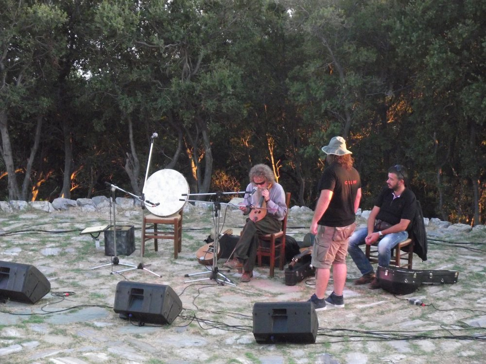 Aloni festival 2013 084.JPG