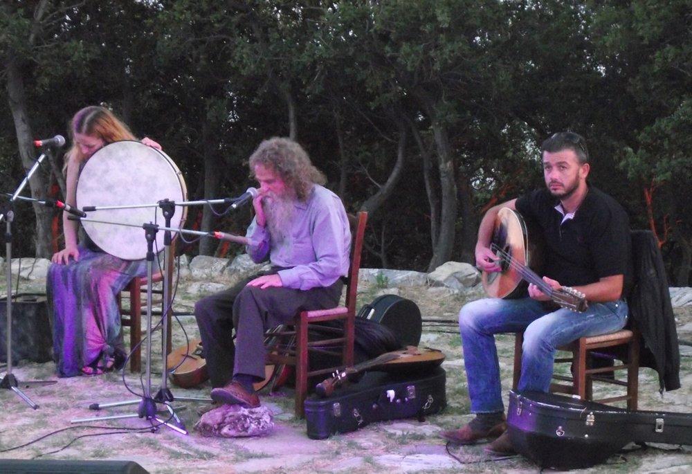 Aloni festival 2013 090.JPG