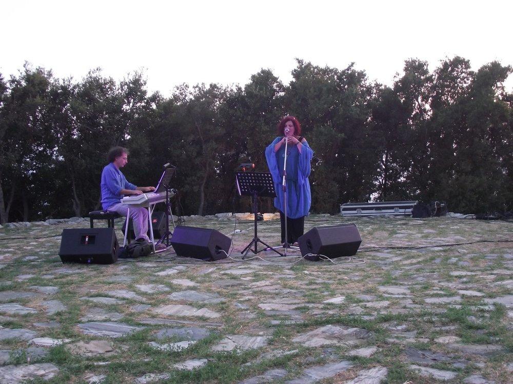 Aloni festival 2013 151.JPG