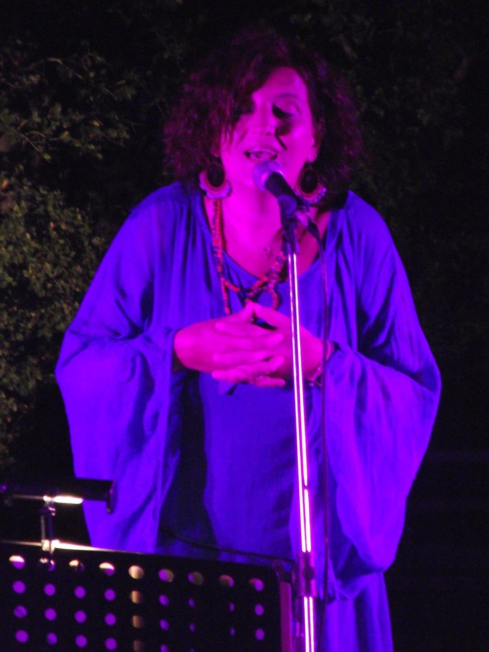 Aloni festival 2013 187.JPG