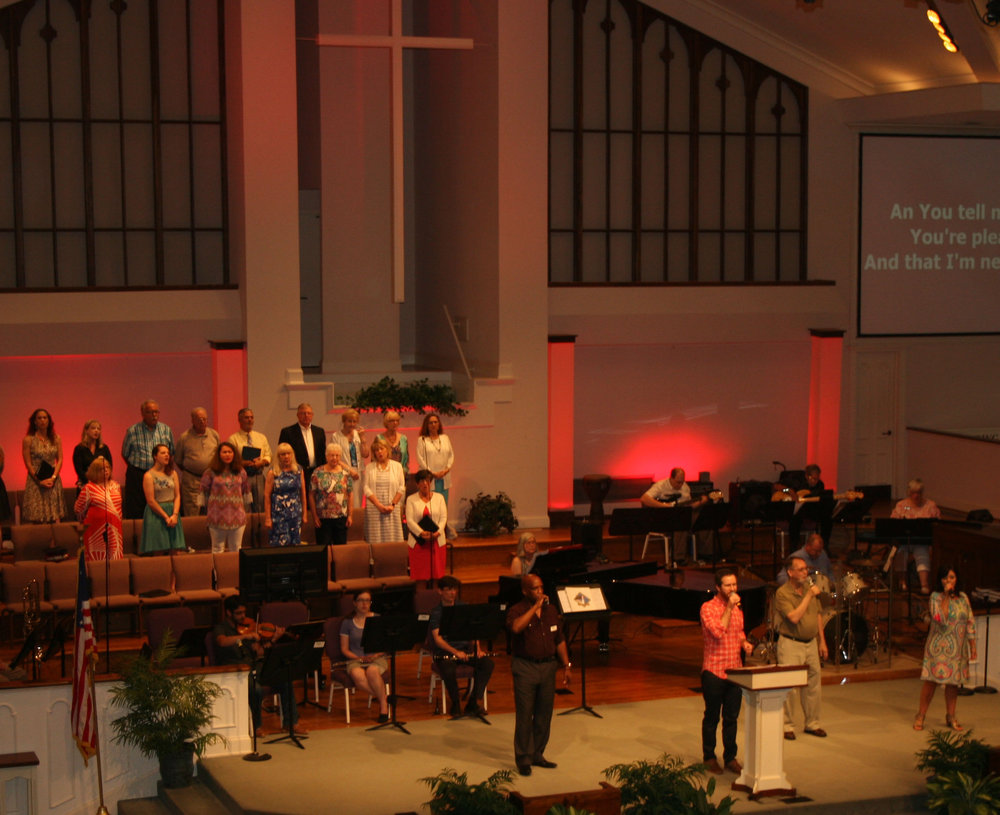 View from balcony morning worship.jpg
