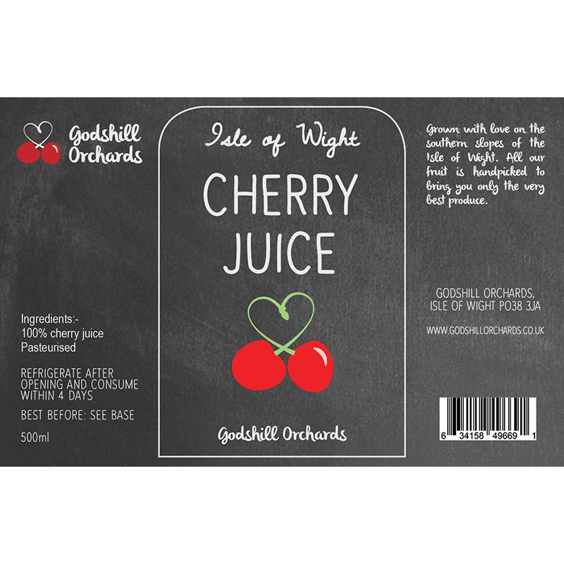 cherryjuice800.jpg