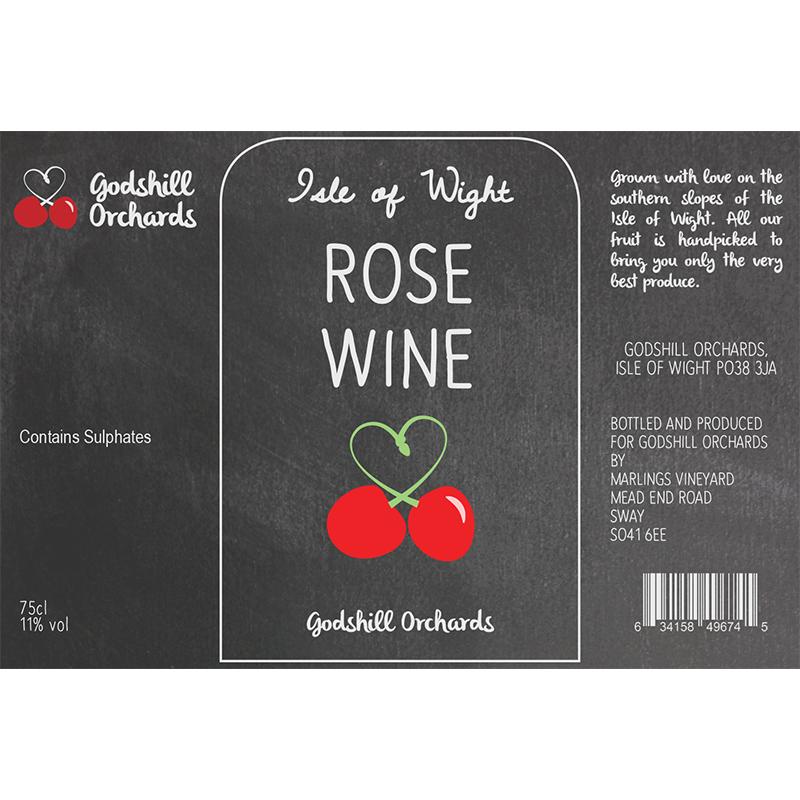 rosewine800.jpg