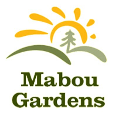mabou gardens.jpg