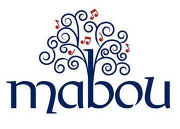 header_maboufarmersmarket01-e1484507741299.jpg