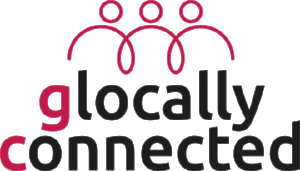 Glocally-Connected_LOGO.png