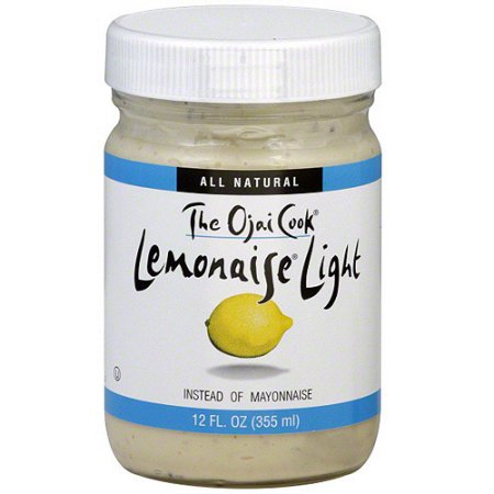 lemonaise.jpeg