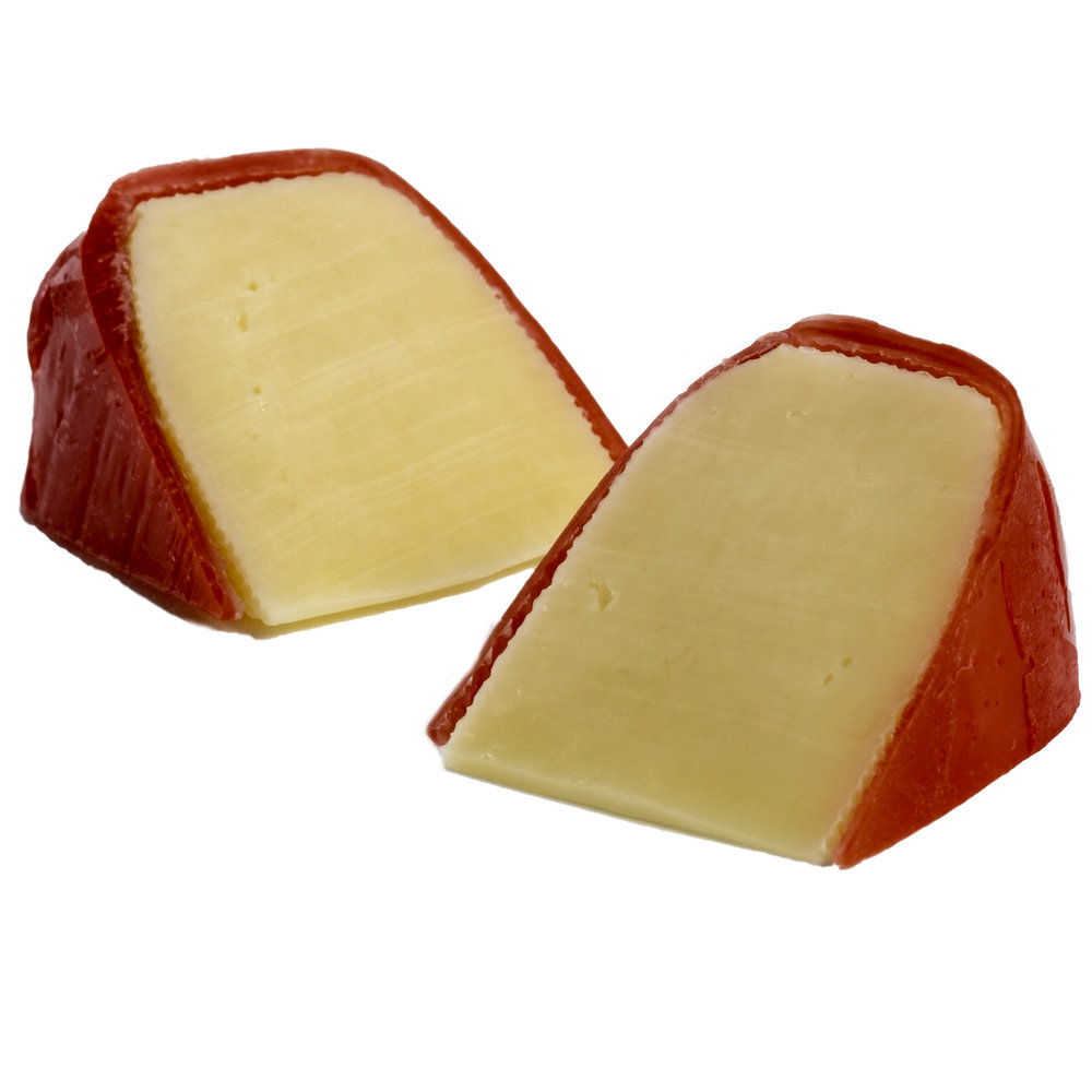 Yogurt, cheese, or sour cream