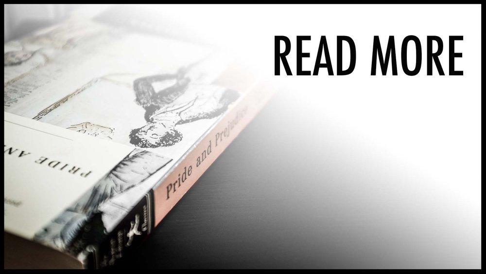 book gradient.jpg