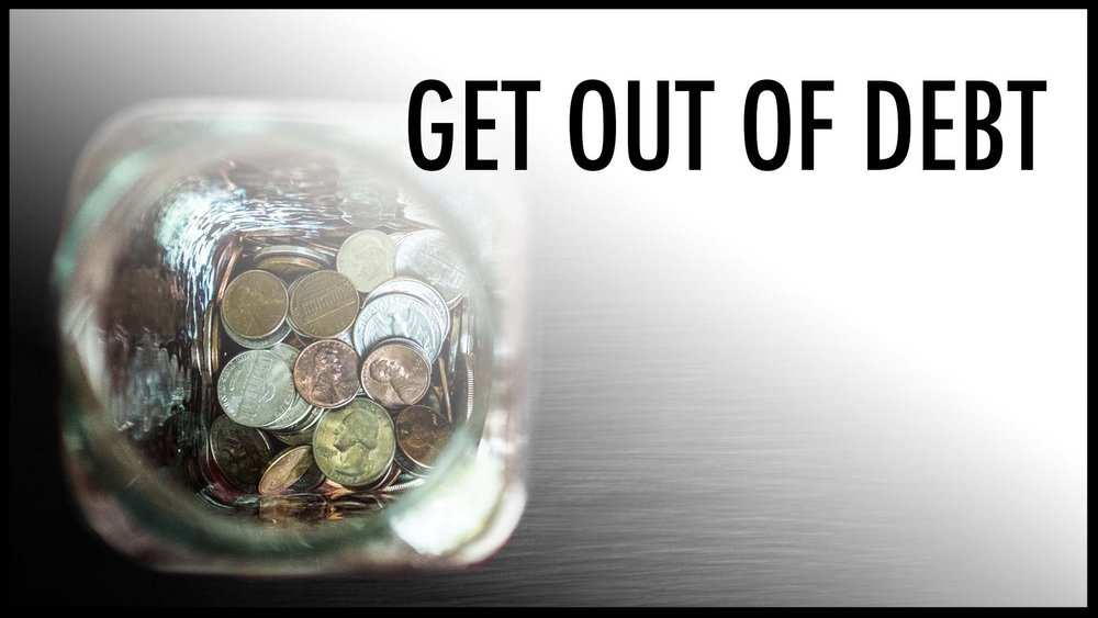coins gradient.jpg