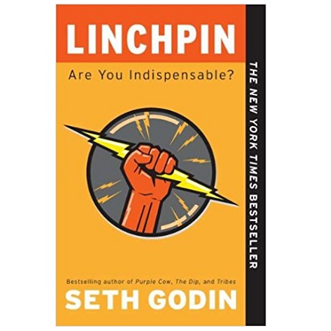 Linchpin_book cover.jpg