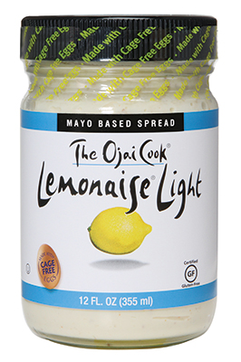 LemonaiseLight.jpg