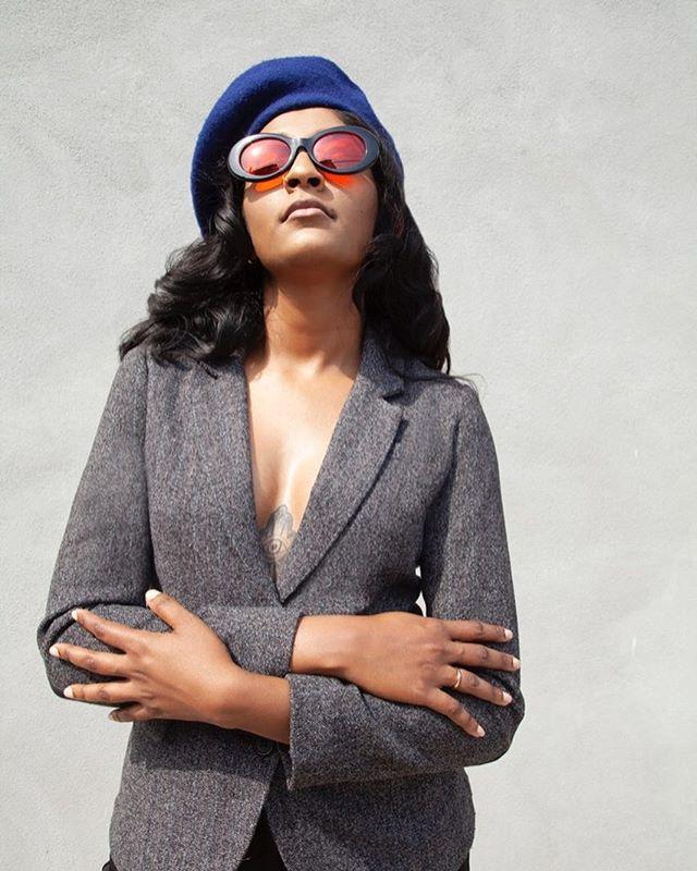 #Cestlavienyc #Photography #NYC #PARIS #Style #Beauty #Love #photographyeveryday #portrait #fashionphotographer #fashioneditorial #fashionmagazine #fashionmodel #OfficeMagazine #Ellemagazine #cakemag #lucymagazine #Stylist #HAMU