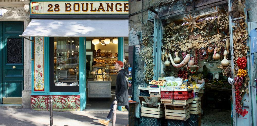Paris / Naples - France, 2016 / Italy, 2016© Tania Gherardi12 cm x 17 cmFine art print - Verona Matt Ultra White 280 g/m²Acrylic frame with steel support 25 euros each 70 euros for set of 3
