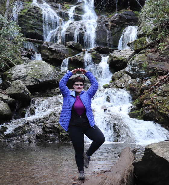 Gayle S May 2018 Retreat Catawba Falls.png