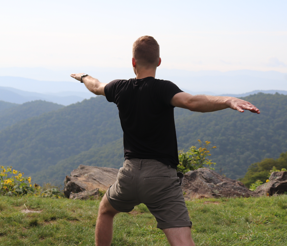 Mountain Yoga Hike August 2018.png