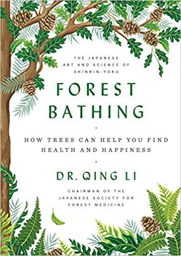 ForestBathingBookCover.jpg